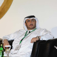 21-2-2012-Gulfood Conference Opening