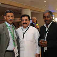 22-2-2012-Gulfood Conference