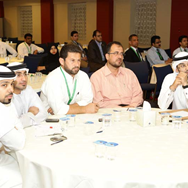 23-2-2012 Workshop Abudhabi