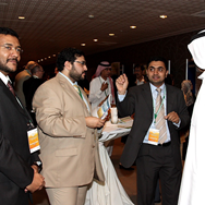 Dubai International Food Safety Conference 2010