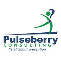 Pulseberry Health Consulting
