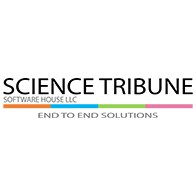 Science Tribune