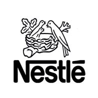 Nestle Middle East